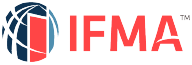 Experts IFMA